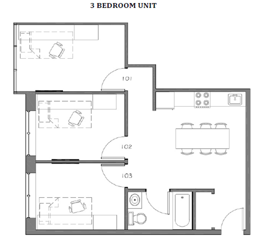 Pembroke Images Previous Next 1 613 281 8845 Pembroke Synercapital Ca Inquire Now 1 613 281 8845 Book Now Email Alert Interested In More Rentals Like This Create Alert Features Rooms Units Floor Plan Neighbourhood Description This